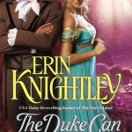 REVIEW: The Duke Can Go to the Devil by Erin Knightley