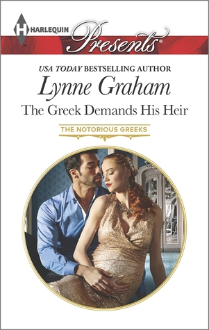 The-Greek-Demads-His-Heir-by-Lynne-Graham