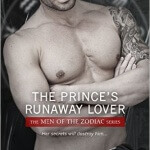 Spotlight & Giveaway: The Prince's Runaway Lover by Robin Covington