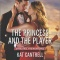 REVIEW: The Princess and the Player  by Kat Cantrell