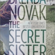 REVIEW: The Secret Sister by Brenda Novak