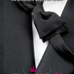 REVIEW: The Taming of the Billionaire by Jessica Clare