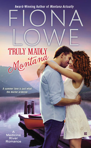 Truly-Madly-Montana