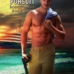 REVIEW: Bodyguard Pursuit by Joanne Wadsworth