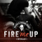 Spotlight & Giveaway: Fire Me Up by Rachael Johns