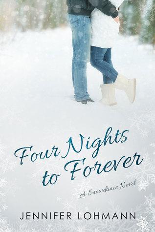 fournightstoforever