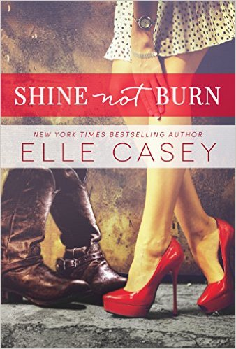shine-not-burn-lle-casey