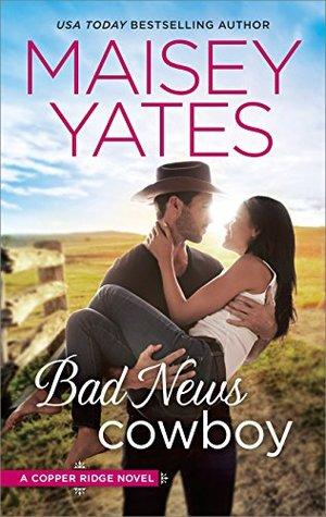 Bad-News-Cowboy