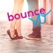 REVIEW: Bounce by Noelle August