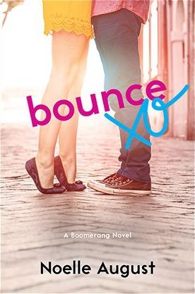 Bounce-noelle-august