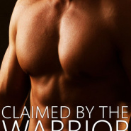 REVIEW: Claimed by the Warrior by Joss Wood