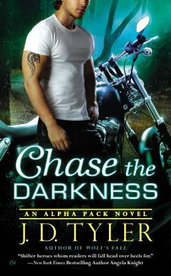 Chase-the-Darkness