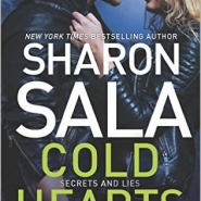 REVIEW: Cold Hearts by Sharon Sala
