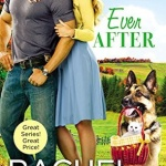 REVIEW: Ever After by Rachel Lacey