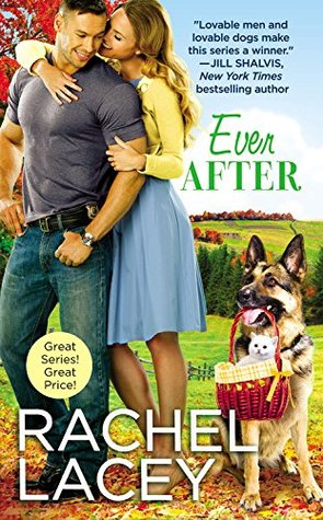 Ever-After-Rachel-Lacey