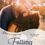 Spotlight & Giveaway: Falling for the P.I. by Victoria James