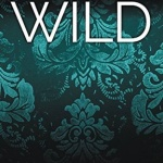 REVIEW: Hardpressed by Meredith Wild