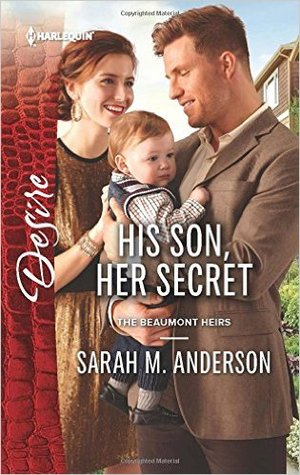 His-Son-Her-Secret