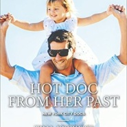 REVIEW: Hot Doc from Her Past  by Tina Beckett