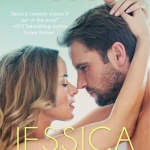 REVIEW: If You Dare by Jessica Lemmon