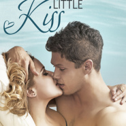 REVIEW: Just a Little Kiss by Renita Pizzitola