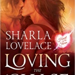 Spotlight & Giveaway: Loving the Chase by Sharla Lovelace