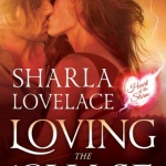 REVIEW: Loving the Chase by Sharla Lovelace