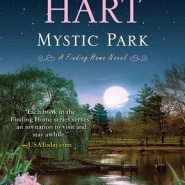 REVIEW: Mystic Park by Regina Hart