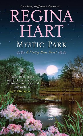 Mysticpark