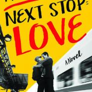 REVIEW: Next Stop: Love by Miranda J. Fox