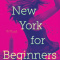 REVIEW: New York for Beginners by Susann Remke
