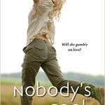Spotlight & Giveaway: Nobody's Fool by Sarah Hegger