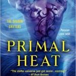 Spotlight & Giveaway: Primal Heat by A.C. Arthur
