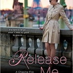 REVIEW: Release Me by Ann Marie Walker and Amy K. Rogers