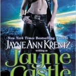 Spotlight & Giveaway: Siren's Call by Jayne Castle