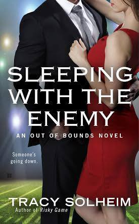 Sleeping-with-the-Enemy