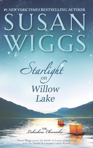 Starlight-on-Willow-Lake