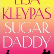 [AUG- CHAT] HEA Book Club: Sugar Daddy by Lisa Kleypas