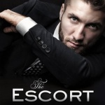 REVIEW: The Escort by Laura Marie Altom