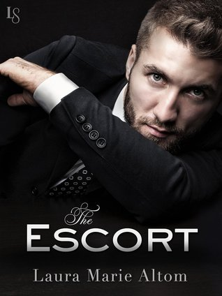 The Escort Review >> Review The Escort By Laura Marie Altom Harlequin Junkie