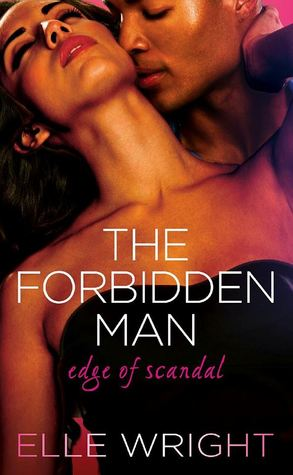 The-Forbidden-man-elle-wright