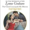REVIEW: The Greek Commands His Mistress by Lynne Graham