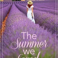 REVIEW: The Summer We Loved by Wendy Lou Jones