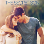 REVIEW: The Secret Son by Joan Kilby