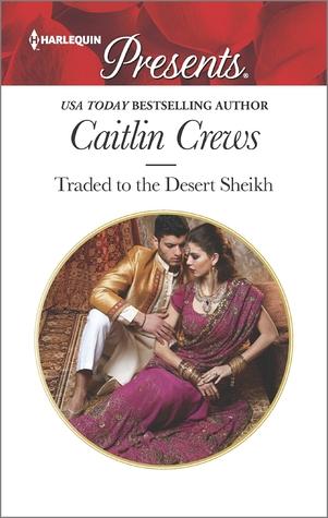Traded-to-the-Desert-Sheikh-Scandalous-Sheikh-Brides-2