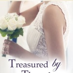 REVIEW: Treasured by Thursday by Catherine Bybee