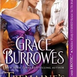 Spotlight & Giveaway: Tremaine's True Love by Grace Burrowes