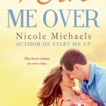 REVIEW: Win Me Over by Nicole Michaels