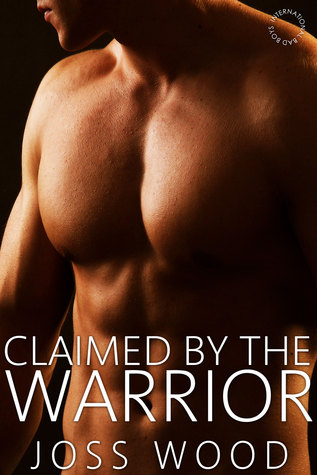 claimed-by-the-warrior