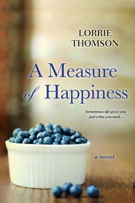 measureofhappiness